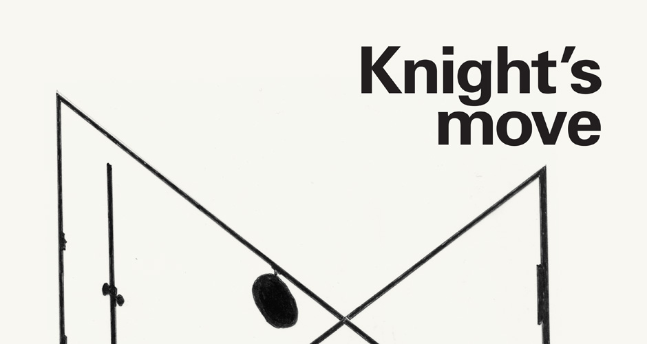 knights_move