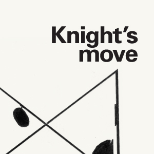 Knight's move