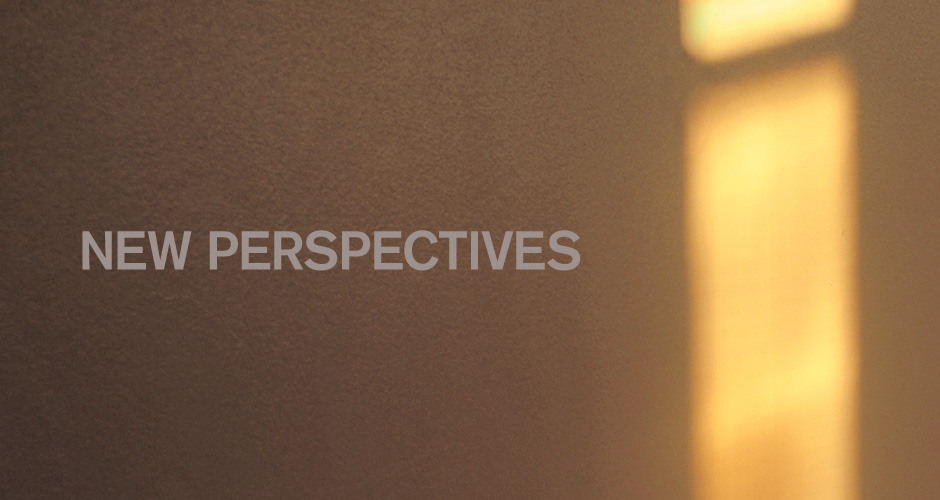 lcf_new_perspectives