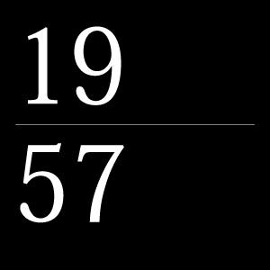 19/57