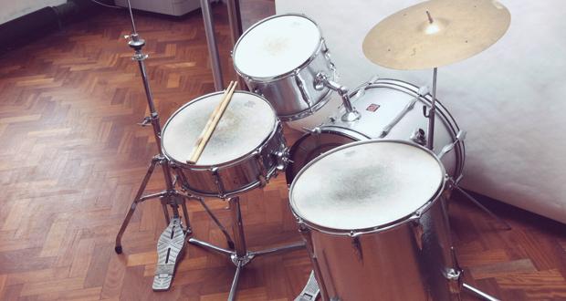 studio_rhythm_section