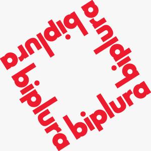 Biplura paper brand
