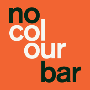 No colour bar: Black British art in action <br>1960-1990